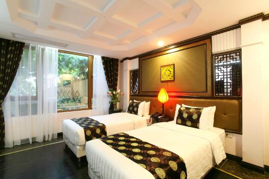 church-legend-hotel-hanoi