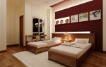 hotel-hoa binh_view01
