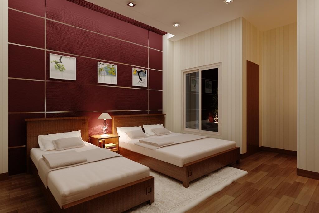 hotel-hoa binh_view03