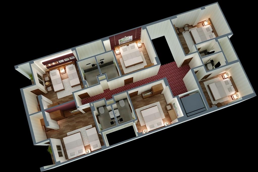 hotel-hoa binh_view07