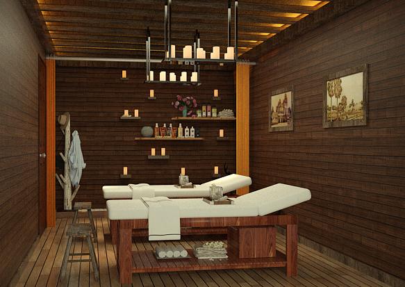 3-massage1