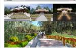 1-Mo ba Hoang Thi Loan