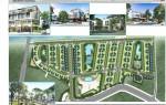 4-Housing TrungDo-Villa and Housing